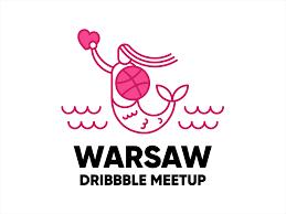 Dribbble Dribbble Warsaw Warsaw Meetup