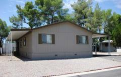 313 manufactured and mobile homes for sale or rent near tucson az