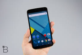 amazon black friday deal nexus 6 nexus 6 just 200 on amazon for today only