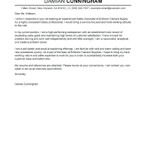cover letter generator read write think resume generator cover letter generator resume