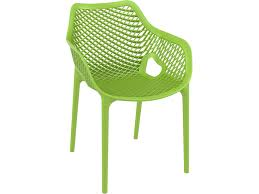 Armchair Cafe Air Armchair Cafe Furniture