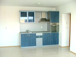 cabinet ready made kitchen cabinets built kitchen cabinet ready