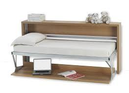 space saving beds bedrooms arafen