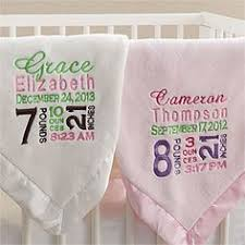 engraved blankets baby monogram baby blanket personalized baby blanket by thelittlearrows