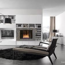 living room storage furniture new u0027pari u0026 dispari u0027 range by presotto