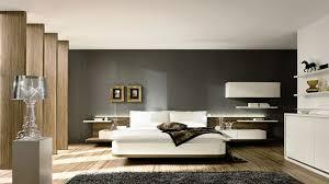 schlafzimmer braun beige modern schlafzimmer modern weiß braun rheumri
