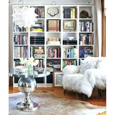 how to decorate a bookshelf interior decorating ideas for bookshelves how to decorate a