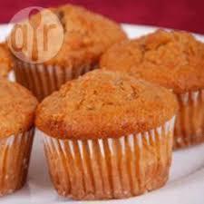 cuisiner sans oeufs mini muffins aux carottes sans œufs recettes allrecipes québec