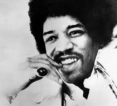 Jimi Hendrix Halloween Costume Jimi Hendrix Halloween Costume 100 7 Wzlx