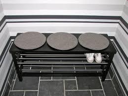 cool shoe bench ikea keep shoe neat at shoe bench ikea u2013 design