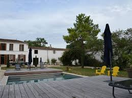gite 6 chambres 6 chambres d hôte gite campagne mer piscine 16 personnes