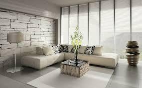 wohnzimmer gestaltung 1000 ideen für wohnzimmer gestalten freshideen 1