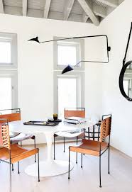 7 best joinery dining images on pinterest angel architecture