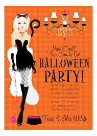 halloween costume invitation wording futureclim info