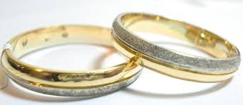 wedding rings malta jewelbox all malta business