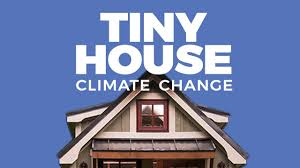tiny houses slow climate change with four walls youtube