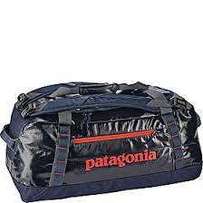 patagonia black friday deals patagonia backpacks patagonia clothing patagonia duffels