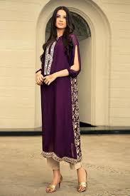 latest indian chiffon dresses fashion for women u0027s 2017 modrenstyles