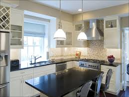 Kitchen Cabinets Ct by Kitchen Kitchen Cabinet Drawers New Kitchen Cabinets Cabinets