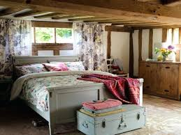 Country Bedroom Ideas On A Budget Country Bedrooms Ideas Country Bedroom Ideas Vulcan Sc
