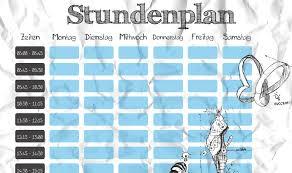 stundenplan designen illustrator tutorials de tutorials trainings workshops