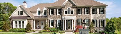 Residential Home Design Jobs by Design Studio Jobs Design Studio Jobs At Toll Brothers