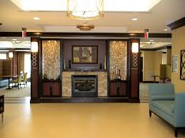 interior decoration in home apartment lobby interior design rocket potential