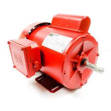 buy 00118es1rfdd56 hp weg single phase electric motor frame rpm