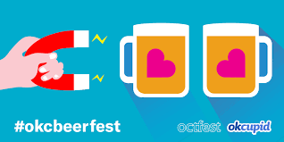 how to win gift cards how to win a 100 visa e gift card at octfest the okcupid