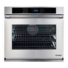 black friday microwave oven all wall ovens in kitchen appliances pacific sales
