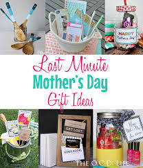 s day presents last minute s day gift ideas