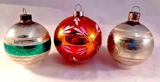 ornaments feather tree ornaments collection on ebay