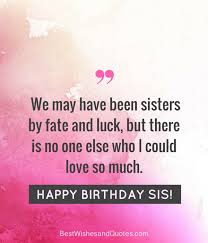 wedding wishes quotes for cousin 35 special and emotional ways to say happy birthday