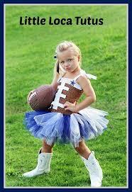 Football Halloween Costumes Toddlers 25 Dallas Cowboys Cheerleader Costume Ideas