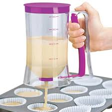 best cooking tools and gadgets 28 best kitchen organization images on pinterest cooking ware