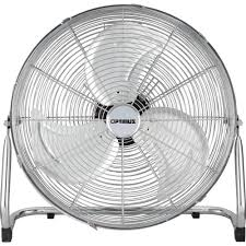 large floor fan industrial elegant maxxair industrial heavy duty pro drum home depot maxxair