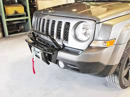 2008 jeep patriot gas mileage 17 best jeep patriot ideas images on jeep patriot