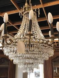 Modern Chandeliers Uk Chandelier Chandelier Lights Murano Lighting Shabby Chic