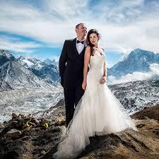 mariage original un discours de témoin de mariage original