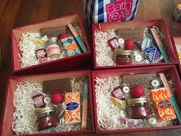 will you be my bridesmaid ideas diy will you be my bridesmaid box wedding tips and inspiration