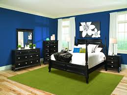 Black Furniture For Bedroom Bedroom Fabulous Sears Bedroom Furniture For Bedroom Furniture
