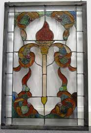 leaded glass door repair blue mountain stained glass repairs for privately ownedand