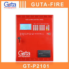 est addressable fire alarm control panel est addressable fire