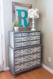 home design by annie 817 best furniture chalk paint by annie sloan images on