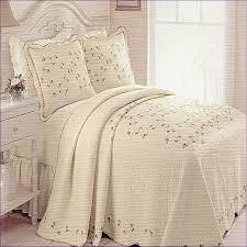 Target Comforter Bedroom Amazing Target Coral Bedding Target Sheets And Bedding