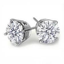 real diamond earrings cheap vvs diamond earrings find vvs diamond earrings deals on real