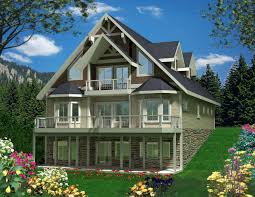 familyhomeplans 100 familyhomeplans house plan 57069 at familyhomeplans com
