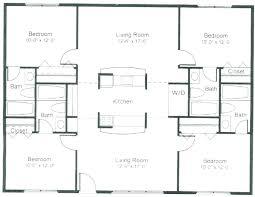 12x12 kitchen floor plans kitchen floor plans breathtaking bakery floor plan lovely flooring