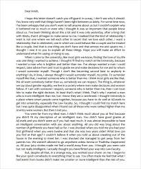 love letters for him 45 romantic love letters for her him