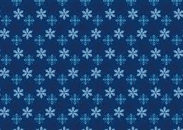 blue wrapping paper blue christmas wrapping papers happy holidays
